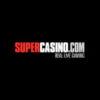 SuperCasino Review