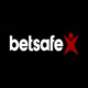 Betsafe Review